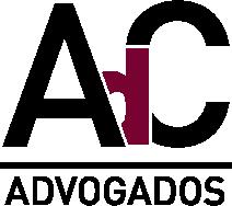 ADC ADVOGADOS