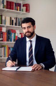Diogo Rodrigues da Silva